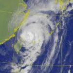 泰金888颱風假紅利大放送