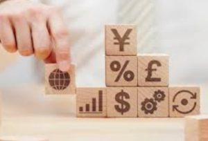 泰金888-泰金代理投資優惠
