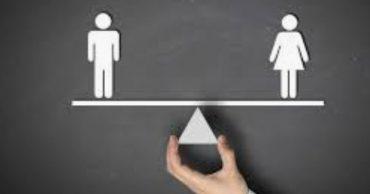泰金會員性別歧視遭控-泰金888
